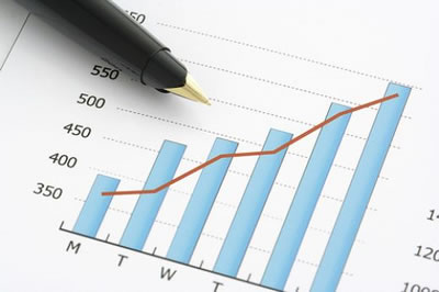 24 Ways To Boost Sales! (Part 4)