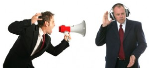 The Right Communication Is Important For Small Businesses