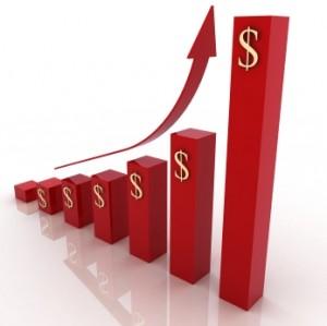 james burgess,focus31, boost sales