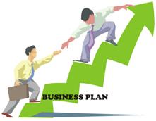 James Burgess, Focus31, Business Plan