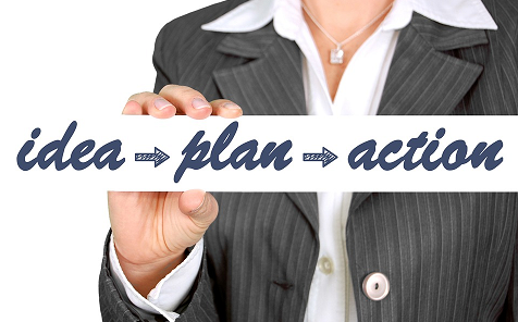 15 Minutes A Week To Sustain Your Business Plan Indefinitely