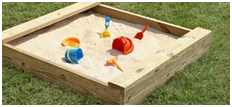 Which Time Management Sandboxes Do You Play In?