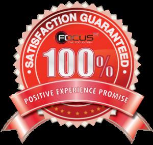 focus31_positive_experience_promise