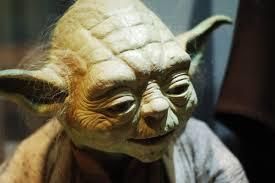 Yoda, time management, james burgess,focus31
