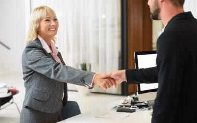 12-Tips For Exceeding Customer Service Expectations